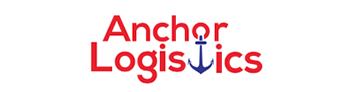 Anchor Logistics